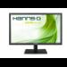 "Hannspree Hanns.G HL 247 HPB LED display 59.9 cm (23.6"") Full HD LCD Flat Black"