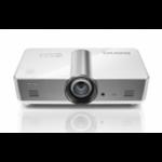 Benq SX920 Desktop projector 5000ANSI lumens DLP XGA (1024x768) 3D Grey data projector