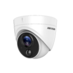 Hikvision Digital Technology DS-2CE71H0T-PIRLO CCTV security camera Outdoor Dome Ceiling/Wall 2560 x 1944 pixels