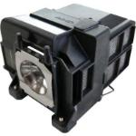 Codalux ECL-6529-CM projector lamp