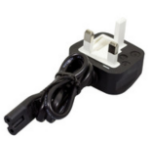 Sony 184609411 power cable