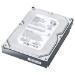 DELL 400-22183 hard disk drive