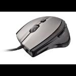 Trust MaxTrack mouse USB Type-A BlueTrack 1000 DPI
