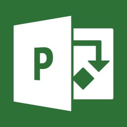 Microsoft Project 2019 1 licencia(s) Plurilingüe