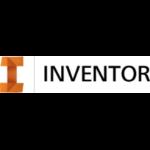 Autodesk Inventor LT Commercial, Renewal, w/ Advanced Support, 1U, 3Y 1licencia(s) Renovación
