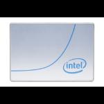 """Intel DC P4500 2.0TB 2000GB 2.5"""" PCI Express 3.0"""