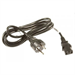 HP 8120-5336 power cable