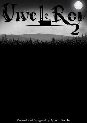Nexway Vive le Roi 2 vídeo juego PC/Mac Básico Español
