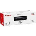 Canon CRG-726 Original Black