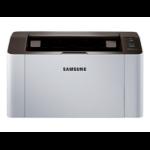 Samsung Xpress SL-M2026 laser printer 1200 x 1200 DPI A4