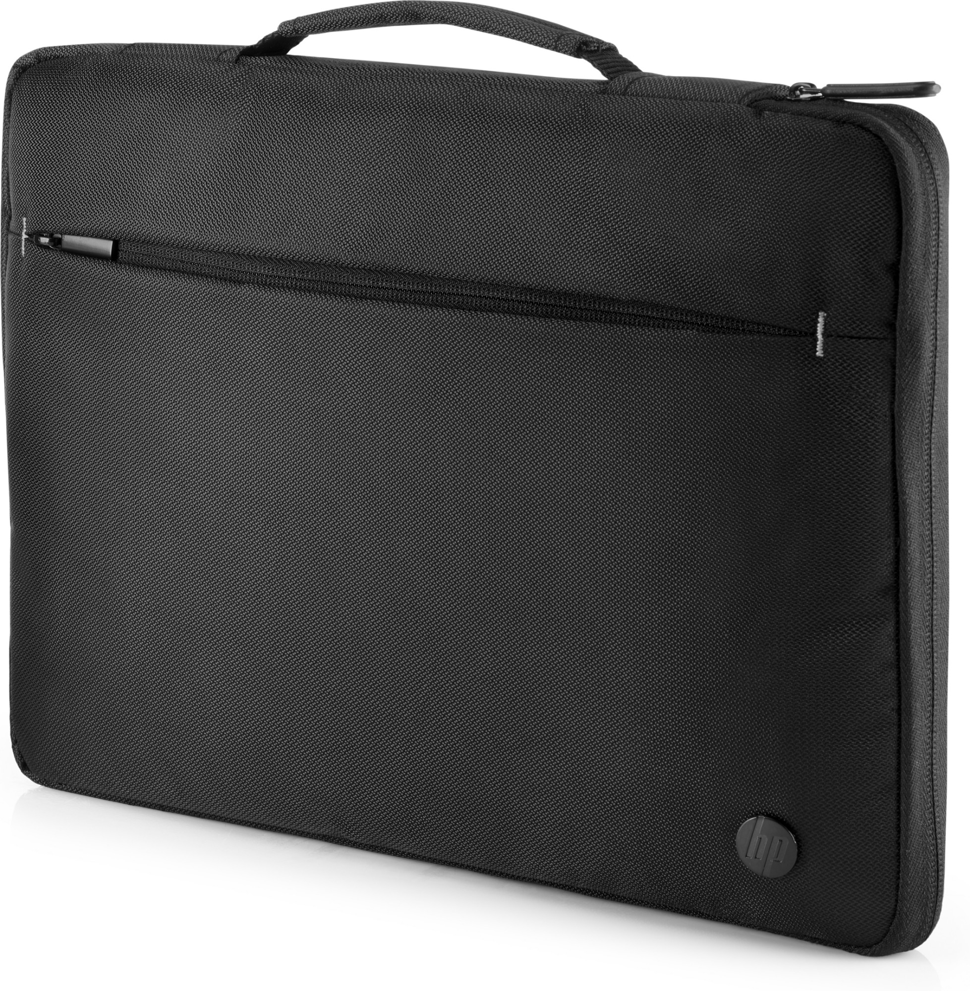 HP 14.1 Business Sleeve notebook case 35.8 cm (14.1