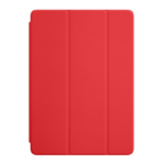 "Apple MQ4N2ZM/A 9.7"" Cover Red"