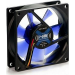 Noiseblocker BlackSilentFan XL2 Computer case Fan