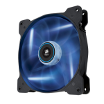 Corsair Air AF140 Computer case Fan