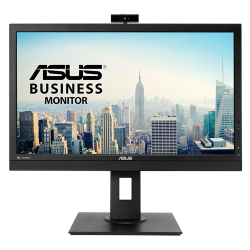 ASUS BE24DQLB COMPUTER MONITOR 60.5 CM (23.8