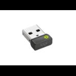 Logitech Bolt USB receiver
