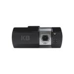 Kaiser Baas R10+ Full HD Black