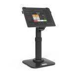 Compulocks CVPA105B tablet security enclosure 32,8 cm (12.9 Zoll) Schwarz