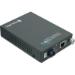 Trendnet TFC-1000S10D3 2000Mbit/s 1310nm network media converter