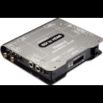 Roland VC-1-SH video converter