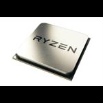 AMD Ryzen 5 1500X 3.5GHz Box processor