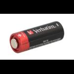Verbatim 23AE (MN21) 12V Alkaline Battery (2 pack)