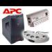 APC Symmetra PX Battery Module Sealed Lead Acid (VRLA) rechargeable battery