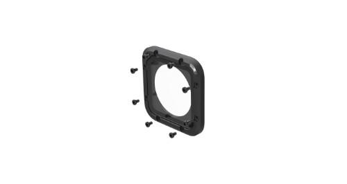 GoPro AMLRK-001 action sports camera accessory