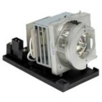 Optoma BL-FU260B 260W projector lamp