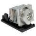 Optoma BL-FU260B lámpara de proyección 260 W