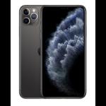 Apple iPhone 11 Pro Max 16,5 cm (6.5 Zoll) 256 GB Dual-SIM Grau