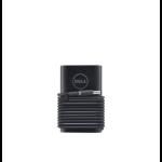 DELL C2WJH power adapter/inverter Indoor 45 W Black