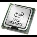HP Intel Xeon E5-2640 v2