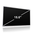 MicroScreen MSC35258 Display notebook spare part