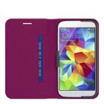 Belkin F8M921B1C02 mobile phone case