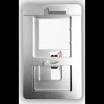 eSTUFF Machine f. Titan Shield Phone Mobile phone/Smartphone