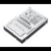 Lenovo 300GB 15K 6Gbps SAS 2.5 300GB SAS internal hard drive