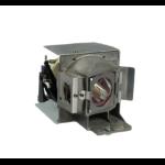 MicroLamp ML12391 180W projector lamp