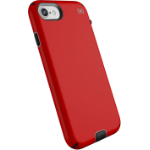Speck Presidio Sport Apple iPhone 7/8 Heartrate Red