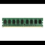 HP 4GB DDR2 800MHz 4GB DDR2 800MHz ECC memory module