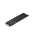 Micron 2200 M.2 256 GB PCI Express 3.0 3D TLC NVMe