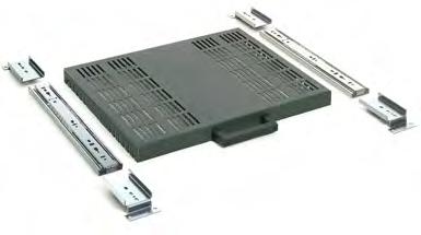 Retex 32215690 rack accessory
