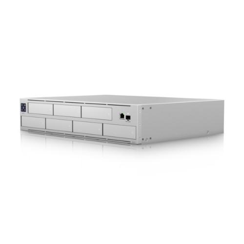 Ubiquiti Networks UNVR-Pro 2U Grey