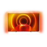 "Philips 75PUS7805/12 Televisor 190,5 cm (75"") 4K Ultra HD Smart TV Wifi Gris"