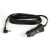 Datamax O'Neil 510116-001 power cable