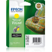 Epson Chameleon Cartucho T0344 amarillo (etiqueta RF)