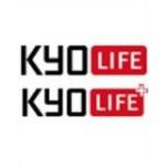 KYOCERA KyoLife 3 Years
