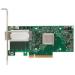 Mellanox Technologies MCX453A-FCAT adaptador y tarjeta de red Fibra 56000 Mbit/s Interno