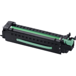 Samsung MLT-R358 100000pages Black printer drum