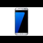 Samsung Galaxy S7 edge SM-G935F Single SIM 4G 32GB Silver
